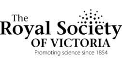 Royal_Society_of_Victoria_Logo_Scientell