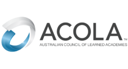 ACOLA-Logo-Scientell