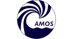 AMOS-Logo-Scientell