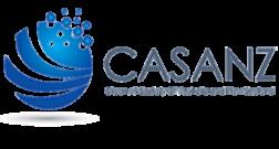 Casanz-logo-Scientell