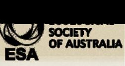 ESOA-logo-Scientell